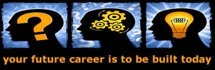 corsi di formazione su personal marketing per lo psicologo