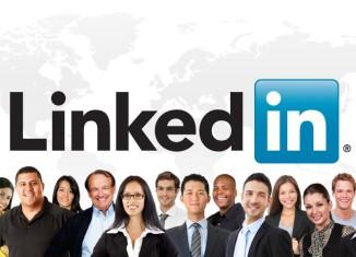 Opportunità lavorative ai tempi di Linkedin