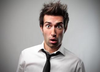 6 lavori da Psicologo... che non ti aspetteresti!