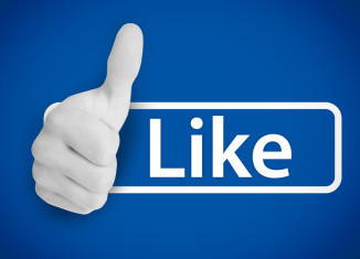 Facebook Marketing per lo Psicologo