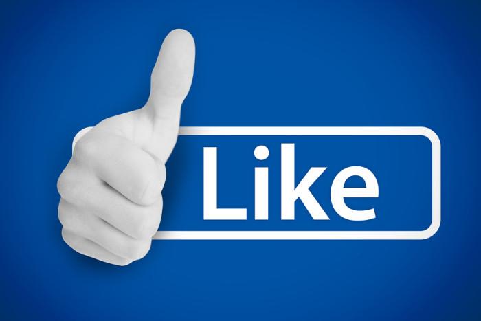 Facebook Marketing per lo Psicologo
