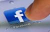 ingaggiare i tuoi utenti Facebook