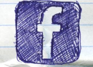 Facebook boicotta la FanPage. Problemi anche per noi psicologi!