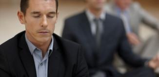 Depressione: mindfulness invece di psicofarmaci.