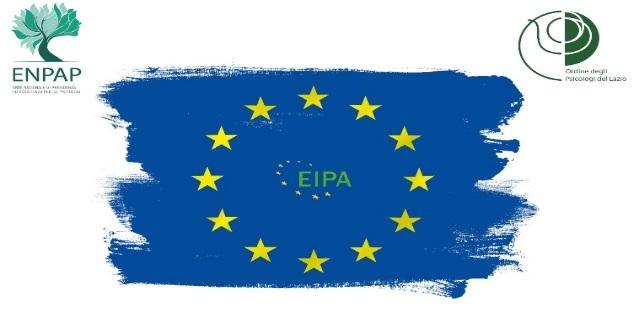 NEWS_EuroProg