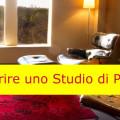 Come aprire uno Studio di Psicologia