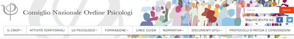 iscrizione-albo-psicologi-per aprire-studio-di-psicologia