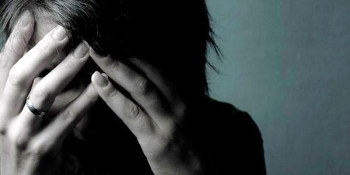 Depressione, i benefici del trattamento superano di gran lunga i costi sostenuti