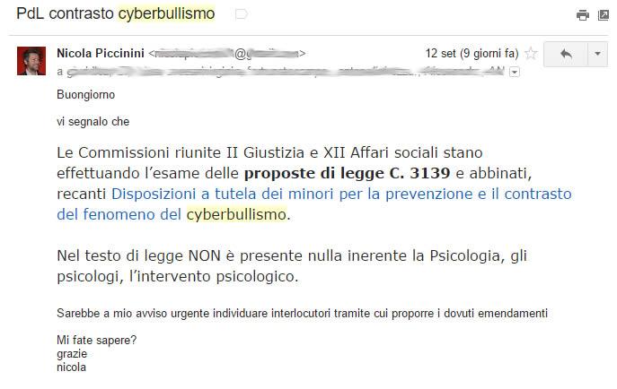 contrasto-cyberbullismo