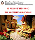 AlimentazioneStrategica.it