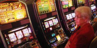 La Camera dei Deputati discute di Gioco d'azzardo