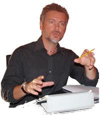 Consulenza in Marketing per lo Psicologo