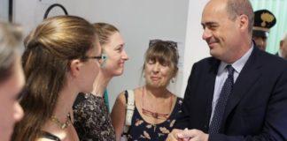 Costi Sanità Lazio: dalla Medicina difensiva alla Psicologia di iniziativa