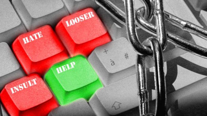 Proposta di Legge al contrasto del cyberbullismo. La Psicologia NON c'è!