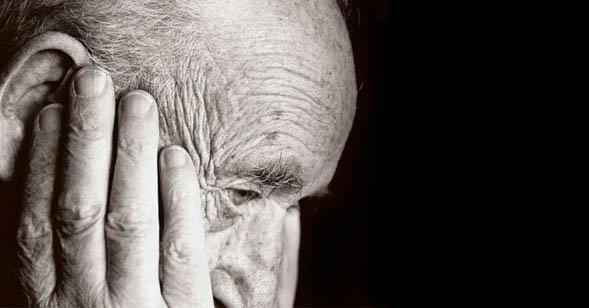 I costi dello Psicologo per intervenire sull'ansia e depressione dei familiari di persone con demenza