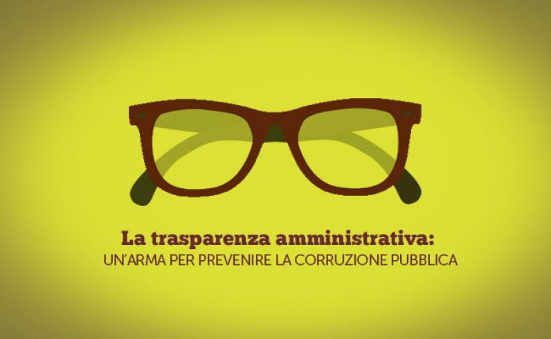 ENPAP: Previdenza, psicologi e periti primi in trasparenza