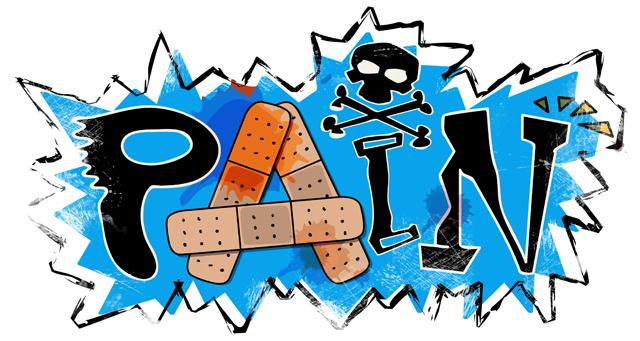 Il dolore cronico costa 36,4 miliardi l'anno. Quale il contributo dello Psicologo?