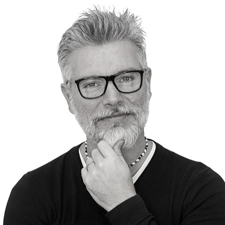 Nicola Piccinini