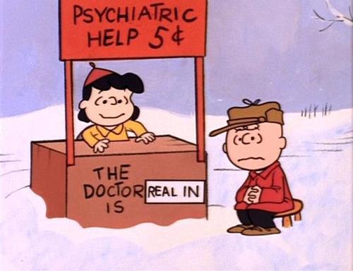 Perché la consulenza psicologica gratuita non è utile all'utente e nemmeno allo psicologo?