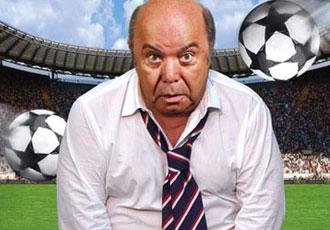 Psicologi Lazio nel pallone