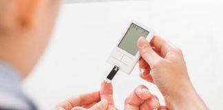 Lo psicologo in Diabetologia