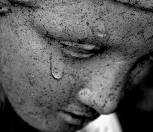 Rabbia e depressione. La crisi sociale dell'Italia.