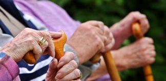 Anziani soli e senza assistenza. Quale il ruolo dello Psicologo?