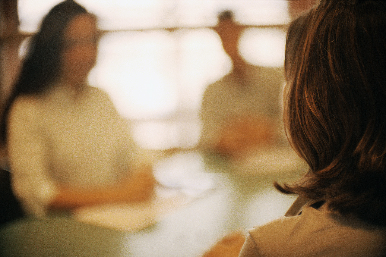 Counseling, in relazione d'aiuto è psicologico