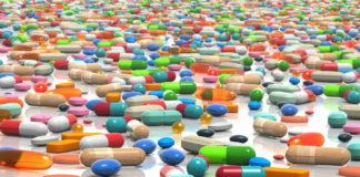 Cresce il consumo di antidepressivi