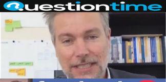 #006 Question Time Marketing Psicologo