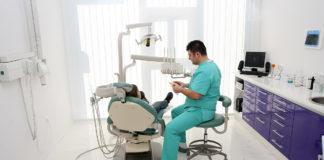 La crisi di dentisti e infermieri. E per gli Psicologi?