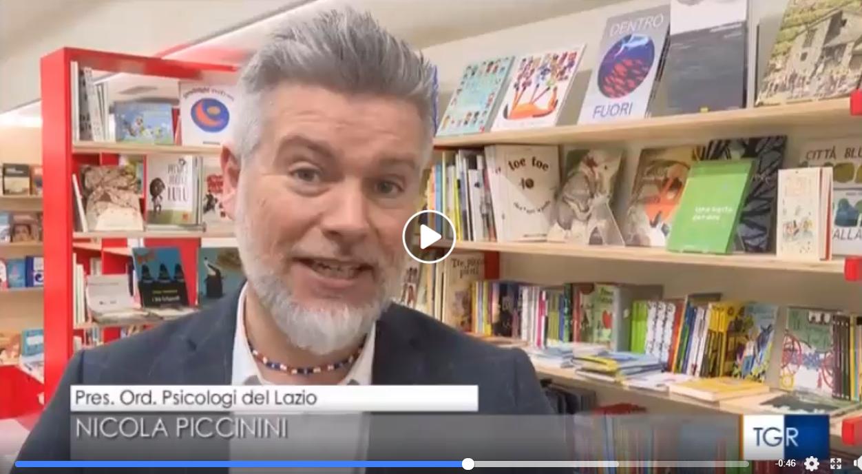 La lunga attesa per la diagnosi di DSA nel Lazio