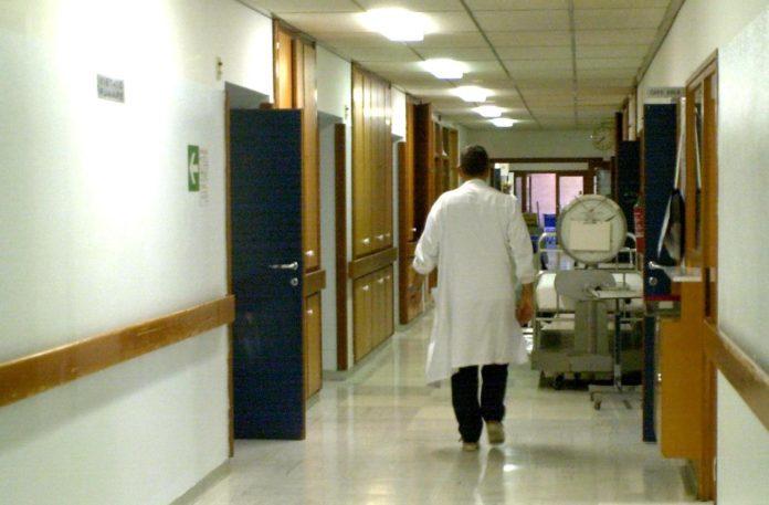 Indagine: medici italiani stressati ed insoddisfatti