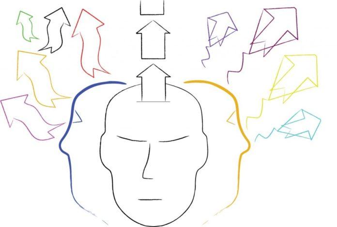 Pensiero laterale: da ruoli e contesti a competenze di processo e progettualità
