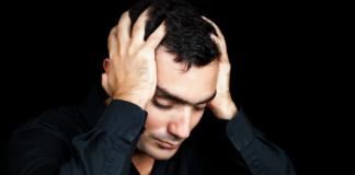Raddoppiati gli europei con problemi mentali