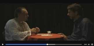#VoltaPagina, la mini serie di video virali di Ordine Psicologi Lazio