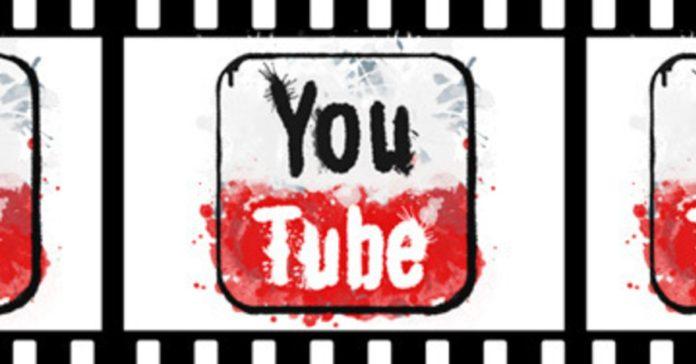 YouTube Marketing per lo Psicologo